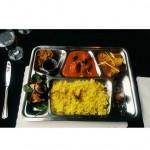 India Village Restaurant in Dundas
