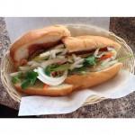 Viet Sub Vietnamese Cuisine in Vancouver