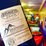Jongo Java in Hendersonville, NC