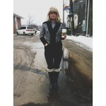Starbucks Coffee in Northfield