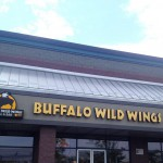 Buffalo wild wings middletown delaware