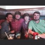 Locos Deli & Pub in Statesboro