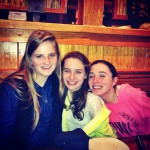 Outback Steakhouse in Huntersville