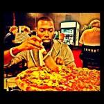 Bruccis Pizza in Jacksonville, FL