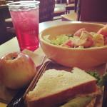 Panera Bread in Jacksonville, FL