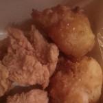 Church's Fried Chicken in Tempe, AZ