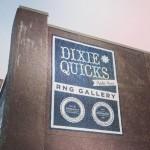Dixie Quicks Magnolia Room in Omaha, NE