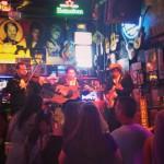 Robert's Western World in Nashville, TN