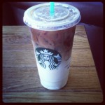 Starbucks Coffee in Los Lunas