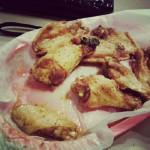 Anthonys Pizza & Pasta in McDonough, GA