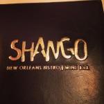 Shango in Buffalo, NY
