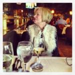 Ken Stewart's Grille in Akron, OH