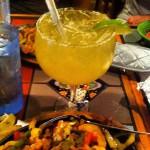 Rico's Mexican Restaurant in Midlothian, VA