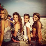 Pompano Joes in Miramar Beach