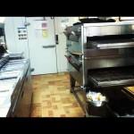Domino's Pizza in Cocoa