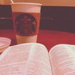 Starbucks Coffee in Manteca
