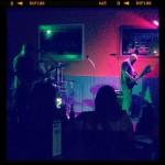 Male Strip Club Nashville Tn
