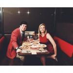 Waffle House in Statesboro
