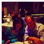 Eddie V's in Scottsdale