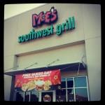 Moe's Southwest Grill in Taylors