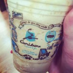 Caribou Coffee in Eden Prairie, MN