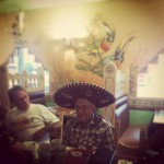 Ixtapa Mexican Restaurant in Stayton