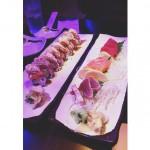 Sushi Day in Fresno