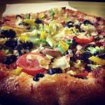 Mellow Mushroom Pizza Bakers in Ocean Springs, MS