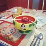tea garden restaurant in groveland ma 904 salem street