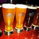 Upstream Brewing Company in Omaha, NE