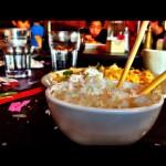 Chinese Kitchen in Naperville, IL | 1003 West Ogden Avenue Suite B ...