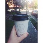 Analog Coffee in Seattle, WA
