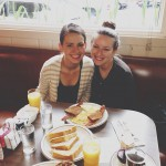 Chace's Pancake Corral in Bellevue