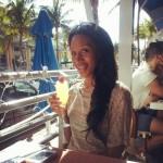 Front Porch Cafe in Miami Beach, FL