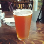 Flying Goose Brew Pub Four Corners Grille in New London, NH