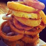Astro Burger in Salt Lake City, UT