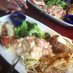 Red Lobster in Fayetteville
