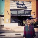 The Rail in Fairlawn, OH