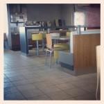 McDonald's in Sheboygan
