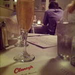 Clancy's Restaurant in New Orleans, LA