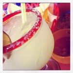 Ixtapa Family Mexican Restaurants in The Dalles