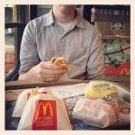 McDonald's in Merritt Island