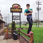 Pizza Ranch Green Bay, WI in Green Bay