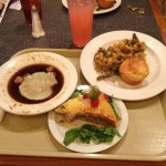 Chef's Market Cafe and Take Away in Goodlettsville