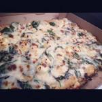 Domino's Pizza in Merritt Island