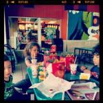 McDonald's in Albuquerque, NM