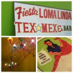 Fiesta Loma Linda Mexican Restaurant in Houston