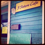 Three Sisters Cafe & Bakery in Indianapolis, IN