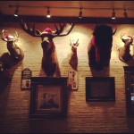 Buck Bradley's in Milwaukee