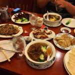 China Yuan Restaurant in Tampa